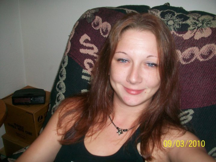 Oklahoma Missing Person Notices-Oklahoma Missing Person Notice Website-Toni Dean Long