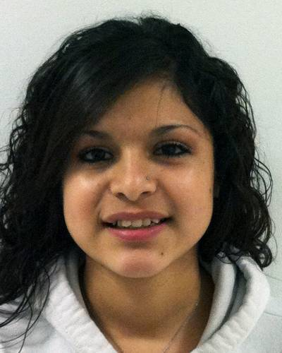 South Carolina Missing Person Notices-South Carolina Missing Person Notice Website-Evelyn Lopez