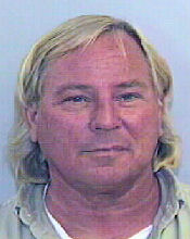 Alabama Missing Person Notices-Alabama Missing Person Notice Website-James Larry Lowe