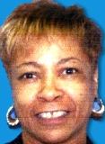 Illinois Missing Person Notices-Illinois Missing Person Notice Website-Viola Brown Martin