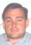 New Jersey Missing Person Notices-New Jersey Missing Person Notice Website-William L. Meehan