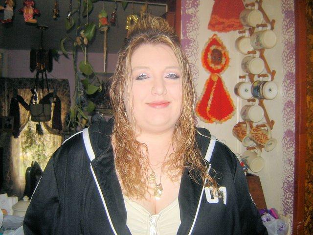 Idaho Missing Person Notices-Idaho Missing Person Notice Website-Jolene Rae Mitchell