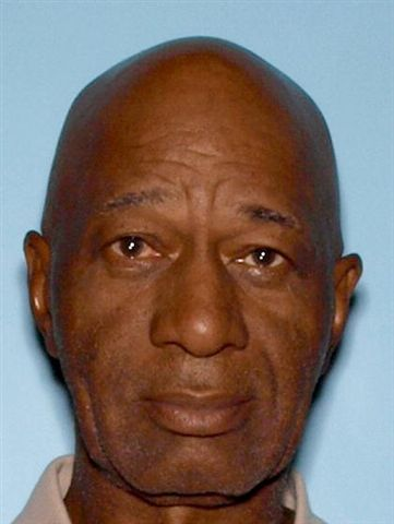 Georgia Missing Person Notices-Georgia Missing Person Notice Website-Robert Lee Mitchell