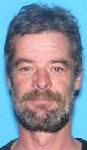 Unknown Missing Person Notices-Unknown Missing Person Notice Website-John Thomas Morford