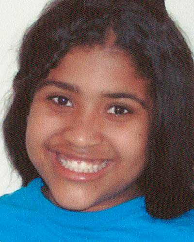 Pennsylvania Missing Person Notices-Pennsylvania Missing Person Notice Website-Isatu Mulbah