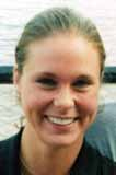 New Hampshire Missing Person Notices-New Hampshire Missing Person Notice Website-Maura Murray