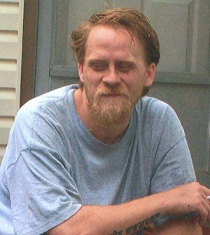 Washington Missing Person Notices-Washington Missing Person Notice Website-Bobby Nelson