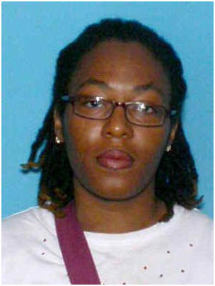 New Jersey Missing Person Notices-New Jersey Missing Person Notice Website-Taliah Nelson