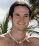 Hawaii Missing Person Notices-Hawaii Missing Person Notice Website-Torey Clarke Newlin