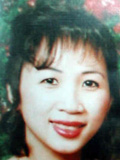Ohio Missing Person Notices-Ohio Missing Person Notice Website-Van T. Nguyen