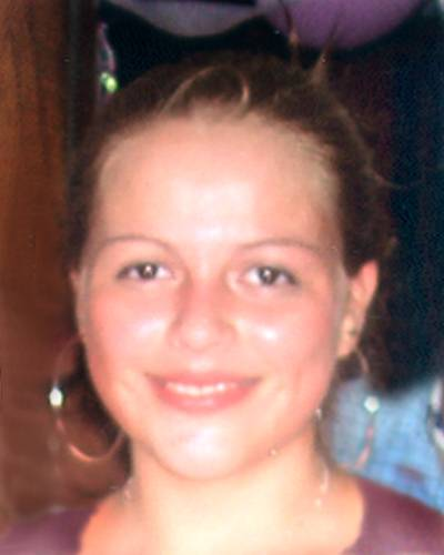 New York Missing Person Notices-New York Missing Person Notice Website-Veronica Oritz