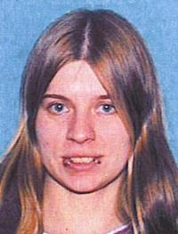 Nevada Missing Person Notices-Nevada Missing Person Notice Website-Delia  Patton