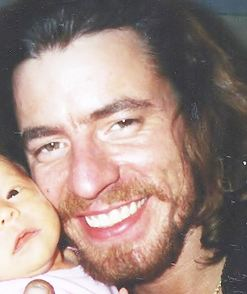 Alaska Missing Person Notices-Alaska Missing Person Notice Website-Curtis Ken Plagge