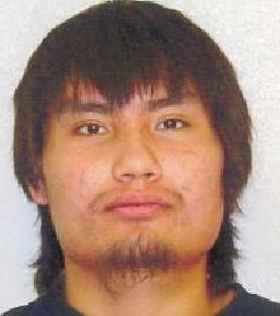 Montana Missing Person Notices-Montana Missing Person Notice Website-Roderick RedStar