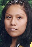 New Mexico Missing Person Notices-New Mexico Missing Person Notice Website-Tiffany Reid