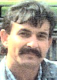 New Mexico Missing Person Notices-New Mexico Missing Person Notice Website-Michael Frederick Reynolds
