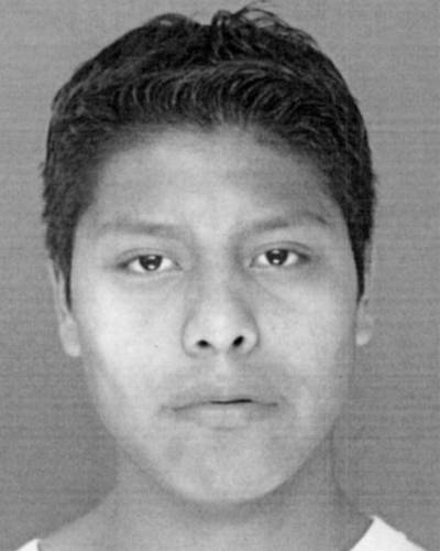 Pennsylvania Missing Person Notices-Pennsylvania Missing Person Notice Website-Hector Ramirez Reynosa