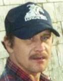 Washington Missing Person Notices-Washington Missing Person Notice Website-Timothy Rice