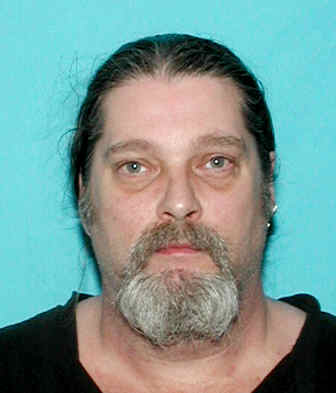 Idaho Missing Person Notices-Idaho Missing Person Notice Website-Randy Karl Ridinger