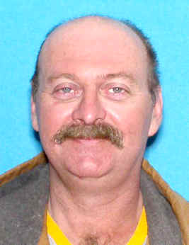 Iowa Missing Person Notices-Iowa Missing Person Notice Website-Lee A Rolfe