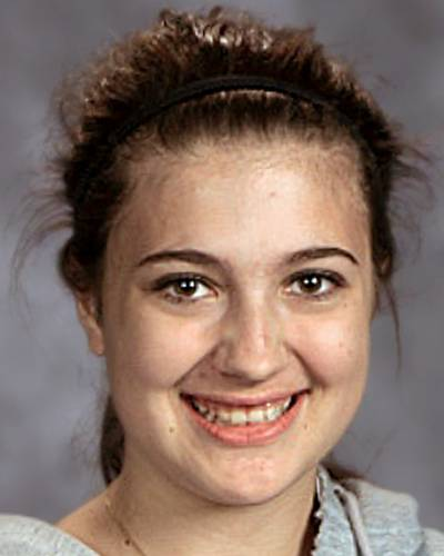 Minnesota Missing Person Notices-Minnesota Missing Person Notice Website-Samantha Rucki