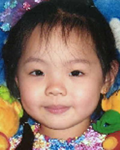 Pennsylvania Missing Person Notices-Pennsylvania Missing Person Notice Website-Ellisya Santoso