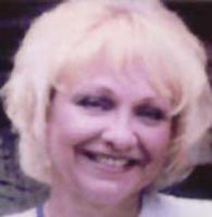 Wisconsin Missing Person Notices-Wisconsin Missing Person Notice Website-Irene R. Schaefer