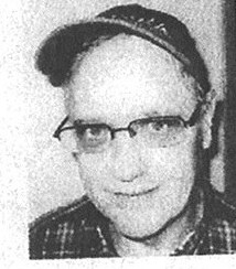 Nevada Missing Person Notices-Nevada Missing Person Notice Website-Donald Schambers