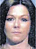 Oregon Missing Person Notices-Oregon Missing Person Notice Website-Cheryl Kay Seyedin