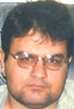 Connecticut Missing Person Notices-Connecticut Missing Person Notice Website-Muhammed Saad Siddiqui