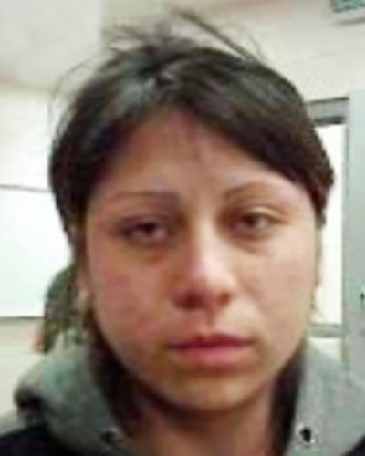 Minnesota Missing Person Notices-Minnesota Missing Person Notice Website-Jessica Siguencia-Munoz