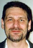 Washington Missing Person Notices-Washington Missing Person Notice Website-Randy R. Sitter