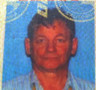 Unknown Missing Person Notices-Unknown Missing Person Notice Website-Charles Edwin Slezak