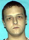 Missouri Missing Person Notices-Missouri Missing Person Notice Website-Paul Smith
