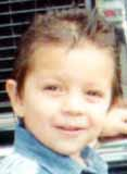 Nevada Missing Person Notices-Nevada Missing Person Notice Website-Cirenio Solis Jr.