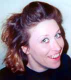 Kansas Missing Person Notices-Kansas Missing Person Notice Website-Kristine Marie Spears