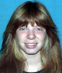 Oregon Missing Person Notices-Oregon Missing Person Notice Website-Katrina Dawn Sweaney