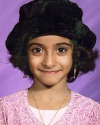 Connecticut Missing Person Notices-Connecticut Missing Person Notice Website-Shima Abdo Tarat