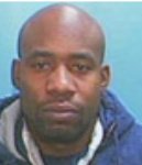Ohio Missing Person Notices-Ohio Missing Person Notice Website-Clarance William Thomas