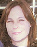 Kansas Missing Person Notices-Kansas Missing Person Notice Website-Margaret M. Tighe