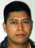 Arizona Missing Person Notices-Arizona Missing Person Notice Website-Cristobal Tzay Tzaj