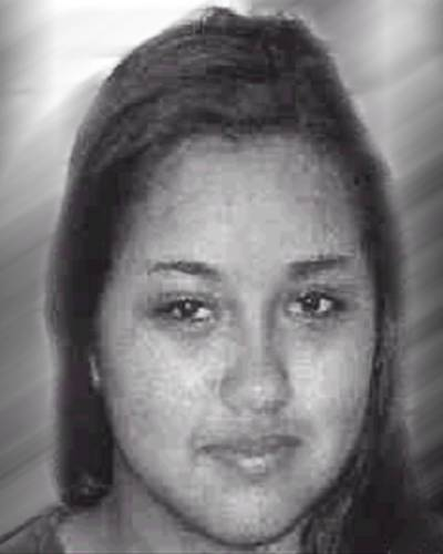 Idaho Missing Person Notices-Idaho Missing Person Notice Website-Jessica Valencia