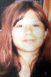 New Jersey Missing Person Notices-New Jersey Missing Person Notice Website-Estephanie Valle-Rodriguez