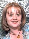Unknown Missing Person Notices-Unknown Missing Person Notice Website-Brandi Ellen Wells