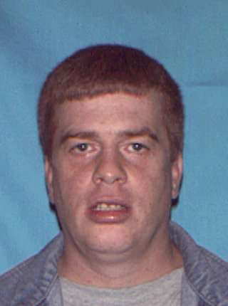 Missouri Missing Person Notices-Missouri Missing Person Notice Website-Sean N. White