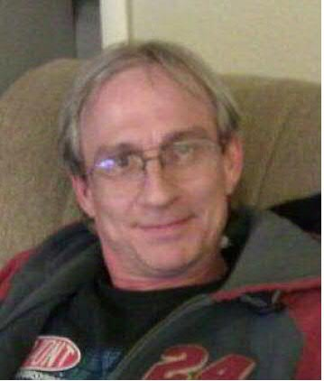 Wisconsin Missing Person Notices-Wisconsin Missing Person Notice Website-David Laverne Wobig