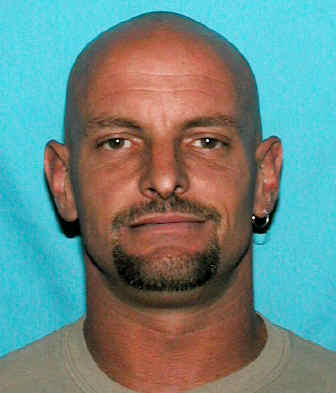 Idaho Missing Person Notices-Idaho Missing Person Notice Website-Scott Allen Wright