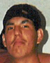 Montana Missing Person Notices-Montana Missing Person Notice Website-Levi Brian Yellowmule