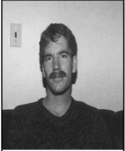 Missing Person Notices-Idaho-Brian Edward Campbell