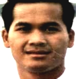 Missing Person Notices-Maine-Siphat Chau